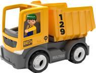Іграшка Multigo Самоскид з водієм 27271