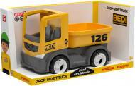 Іграшка Multigo Вантажівка 27076