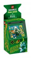 Конструктор LEGO Ninjago Аватар Ллойда – ігровий автомат 71716