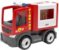 Іграшка Multigo Пожежна машина 27081