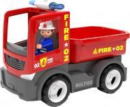 Іграшка Multigo Пожежна вантажівка 27284