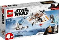 Конструктор LEGO Star Wars Снігохід 75268