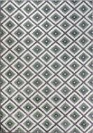Килим Karat Carpet Pixel 1.60x2.30 (Ruta) сток
