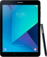 Планшет Samsung Galaxy Tab S3 T825 LTE 32GB 9.7