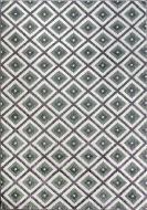 Килим Karat Carpet Pixel 0.80x1.20 (Ruta) сток