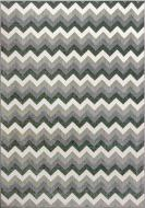 Килим Karat Carpet Pixel 0.80x1.20 (Shevron) сток