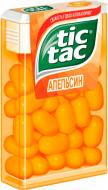 Драже TIC TAC Оранж 200 г (т200)