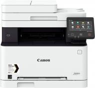 БФП Canon i-SENSYS MF633Cdw А4 (1475C007)