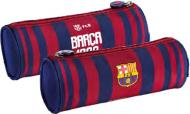 Пенал FC-177 FC Barca Fan 6, 8 x 22 x 8 см Barcelona