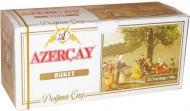 Чай чорний Azercay Букет 25 шт. (4760062101805)