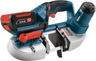 Пилка стрічкова Bosch Professional GCB 18 V-LI 06012A0300