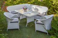Комплект мебели Indigo Ария