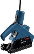 Штроборіз Bosch Professional  GNF 20 CA 0601612508