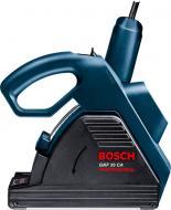 Штроборіз Bosch Professional  GNF 35 CA 0601621708