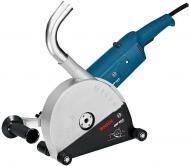 Штроборіз Bosch Professional  GNF 65 A 0601368708