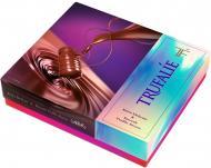 Шоколадні цукерки АВК TRUFALIE 158 г