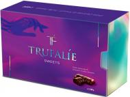 Шоколадні цукерки АВК TRUFALIE 140 г