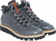 Ботинки Bressan Corvara 1B-Gre Corvara 1B-Gre р. 41 серый