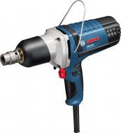 Гайковерт ударний мережевий Bosch Professional GDS 18 E 0601444000