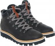 Ботинки Bressan Corvara 3B-Bro Corvara 3B-Bro р. 42 коричневый