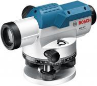 Нівелір оптичний Bosch Professional   GOL 20 D 0601068400