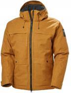 Куртка-парка Helly Hansen CHILL PARKA 53145_217 р.S желтый