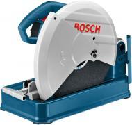 Пила монтажна Bosch Professional  GCO 2000 0601B17200