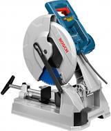 Пила монтажна Bosch Professional  GCD 12 JL 0601B28000