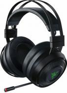 Навушники Razer Nari Ultimate black (RZ04-02670100-R3M1)