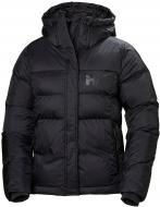 Куртка Helly Hansen W STELLAR PUFFY JACKET 53216_990 р.M черный