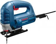 Електролобзик Bosch Professional GST 8000 E 060158H000