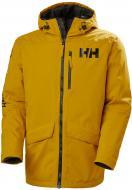 Куртка-парка Helly Hansen ACTIVE FALL 2 PARKA 53325_349 р.S оранжевый