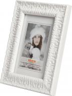 Рамка для фото Velista 31D-1105-1v 1 фото 10x15 см белый