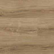Ламінат King Floor Natural Line KF 302 дуб теплий 32/АС4 1380x193x8 мм