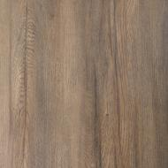 Ламінат King Floor Natural Line KF 304 дуб темний 32/АС4