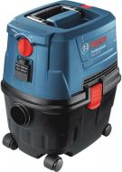 Пилосос Bosch Professional GAS 15 PS   06019E5100