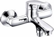 Змішувач для ванни Mixxen Органік MXS2114