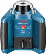 Нівелір ротаційний Bosch Professional   GRL 300 HV 0601061501