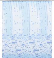 Штора для душу Vonaldi Water