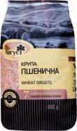 Крупа пшенична Август 800 г 4820019600437