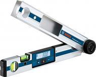 Кутомір Bosch Professional GAM 220 0601076500