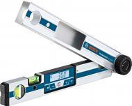 Кутомір Bosch Professional GAM 220 MF 0601076600