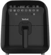 Мультипіч Tefal FX202815 Ultimate Fry