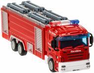 Пожежна машина Donbful 1:64 1814