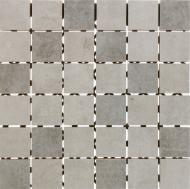 Плитка Cersanit Сноудропс мозаїка мікс 20x20