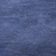 Ковролін New Way виставковий блакитний 4 м