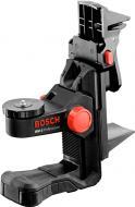 Тримач універсальний Bosch Professional BM1 NEW 0601015A01