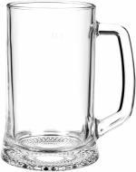 Кружка для пива Ладья 500 мл ОСЗ