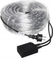 Гірлянда дюралайт зовнішня вбудований світлодіод (LED) 720 ламп 30 м ROPE-15-0007