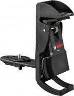 Тримач універсальний Bosch Professional BM3 0601015D00